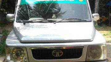 Tata Sumo Victa DI GX, 2008, Diesel MT for sale