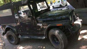 2012 Mahindra Thar MT for sale