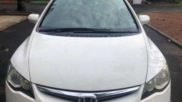 2006 Honda Civic MT for sale