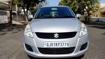 Used Maruti Suzuki Swift LDI MT for sale