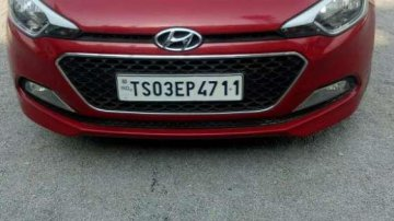 2016 Hyundai i20 MT for sale