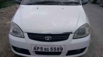 2008 Tata Indigo CS MT for sale