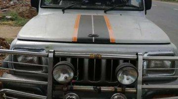 Used 2006 Mahindra Bolero MT for sale