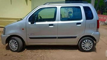 2006 Maruti Suzuki Wagon R MT for sale at low price