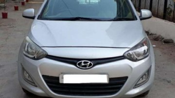 Used 2013 Hyundai i20 Sportz 1.2 MT for sale