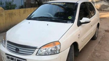 Used 2011 Tata Indigo MT for sale