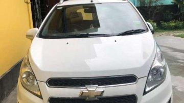 2015 Chevrolet Beat MT for sale