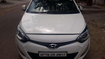 Used Hyundai i20 car Sportz 1.2 MT at low price