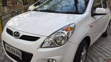 Hyundai i20 Asta 1.2 2009 MT for sale