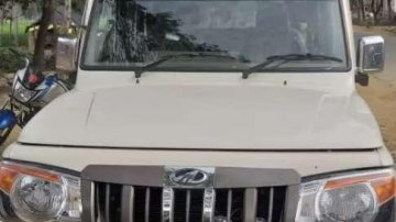 2017 Mahindra Scorpio MT  for sale at low price