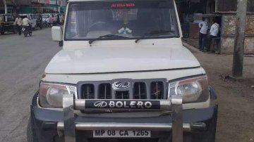 2008 Mahindra Bolero MT for sale