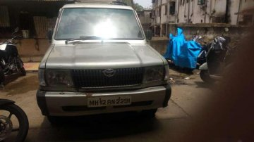 Used Toyota Qualis car 2000 MT for sale at low price