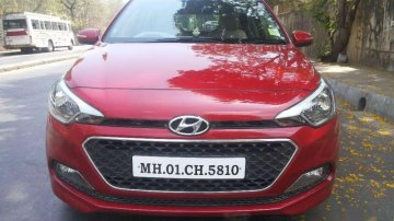 Used 2016 Hyundai i20 MT for sale