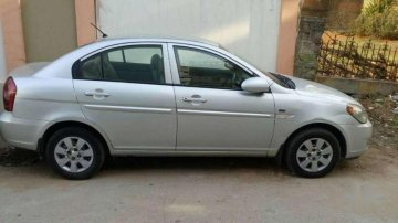 2006 Hyundai Verna MT for sale