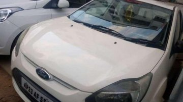 Ford Figo 2010 Diesel EXi MT for sale