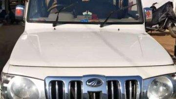 Mahindra Scorpio MT 2011 for sale