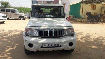 Used Mahindra Bolero ZLX 2014 MT for sale