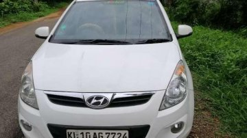 Used 2011 Hyundai i20 MT for sale