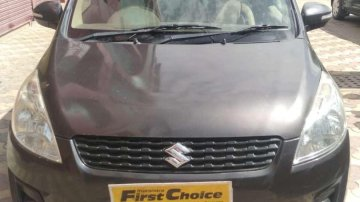 Maruti Suzuki Ertiga 2013 MT for sale