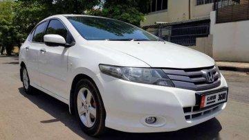 2011 Honda City 1.5 V AT for sale