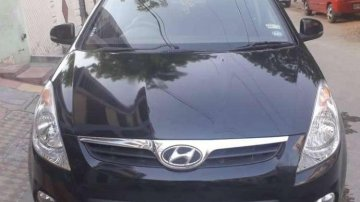 Hyundai i20 Sportz 1.4 CRDi 2011 MT for sale