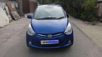 Used Hyundai Eon Era 2014 MT for sale