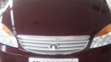 Used 2012 Tata Indica MT   for sale