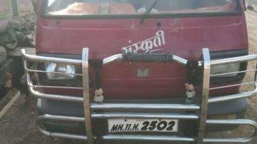 Used Maruti Suzuki Omni MT 2000 for sale