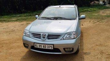 Mahindra Verito 1.5 D6 2011 MT for sale