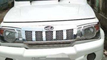 2015 Mahindra Bolero MT for sale