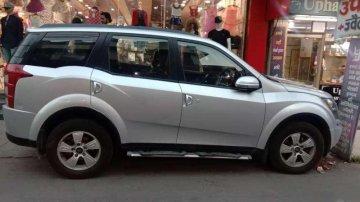 Mahindra Xylo 2014 MT for sale