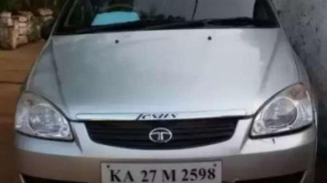 Used Tata Indica DLS  2007 for sale