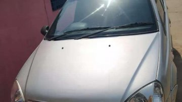 Tata Indica 2009 MT for sale