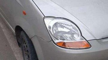 Chevrolet Spark 2007 1.0 MT for sale