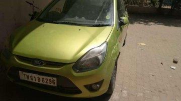 2011 Ford Figo MT for sale