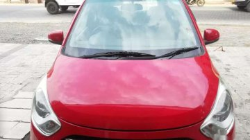 Used Hyundai i10 car Magna MT at low price