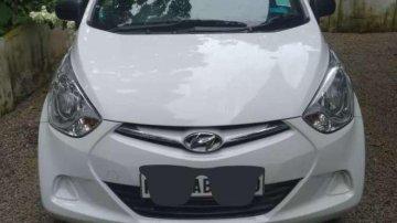 Hyundai Eon 2017 Era Plus MT for sale