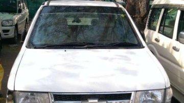 Used 2010 Chevrolet Tavera MT for sale