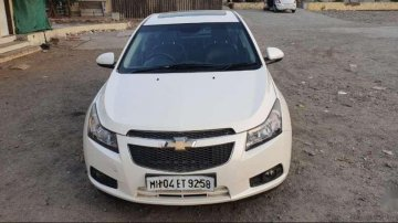 Chevrolet Cruze LTZ AT 2011 for sale
