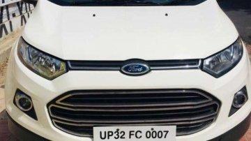 Ford Ecosport EcoSport Titanium 1.5 TDCi (Opt), 2013, Diesel MT for sale