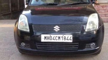 2006 Maruti Suzuki Swift VXI MT for sale at low price