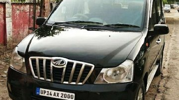 Mahindra Xylo D2 BS IV 2009 MT for sale