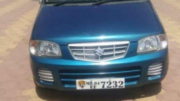 Used 2010 Maruti Suzuki Swift MT for sale