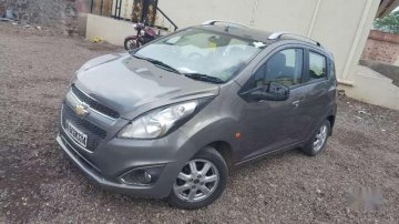 Used Chevrolet Beat LT 2014 MT for sale