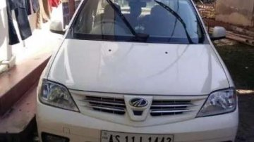 2014 Mahindra Verito MT for sale at low price