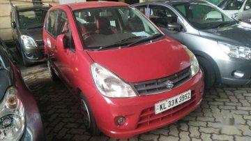 2009 Maruti Suzuki Estilo MT for sale