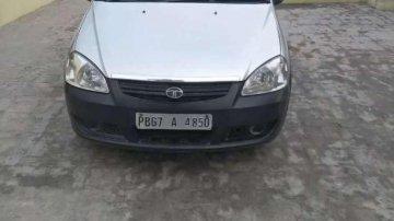 2006 Tata Indica V2 DLS  MT for sale