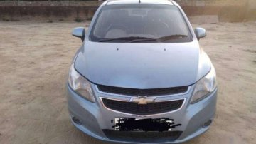 Used  Chevrolet Spark 2013 MT for sale