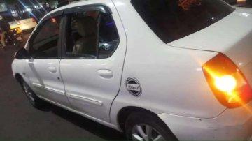 Used Maruti Suzuki Swift Dzire MT 2013 for sale