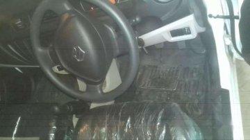 2019 Maruti Suzuki Alto MT for sale at low price